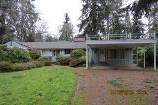 8001  Shadywood Lane SW , Lakewood, WA 98498 (#731057) :: Exclusive Home Realty