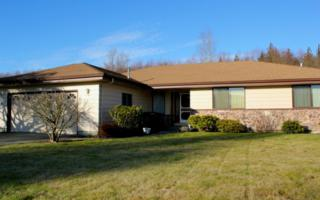 1238  Independence Blvd  , Sedro Woolley, WA 98284 (#731091) :: Home4investment Real Estate Team