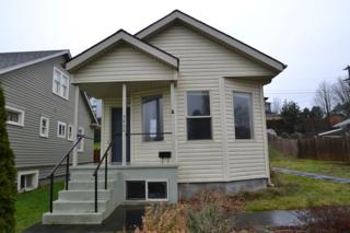 3406  Wetmore Ave  , Everett, WA 98201 (#731138) :: Exclusive Home Realty