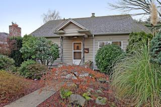 2919 W Hayes St  , Seattle, WA 98199 (#731175) :: FreeWashingtonSearch.com