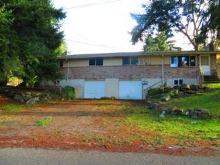 12403  Edgewood Ave SW , Lakewood, WA 98498 (#731379) :: Exclusive Home Realty