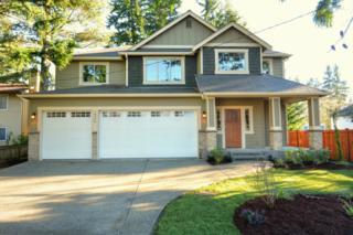 18520  Ashworth Ave N , Shoreline, WA 98133 (#731474) :: Costello & Costello Real Estate Group