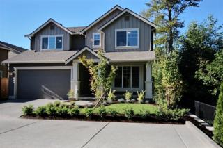 8608  117th Ave SE Lot5, Newcastle, WA 98059 (#731519) :: Exclusive Home Realty
