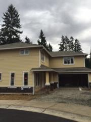 8606  117th Ave SE Lot6, Newcastle, WA 98059 (#731529) :: Exclusive Home Realty
