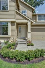8604  117th Ave SE Lot8, Newcastle, WA 98059 (#731565) :: Exclusive Home Realty