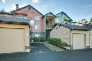 13209  Newcastle Wy  A204, Newcastle, WA 98059 (#731747) :: Exclusive Home Realty