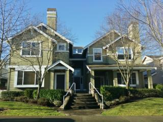 6219  189th Place NE 102, Redmond, WA 98052 (#731782) :: Exclusive Home Realty
