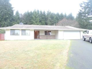 11024  108th Av Ct SW , Tacoma, WA 98498 (#731871) :: Exclusive Home Realty