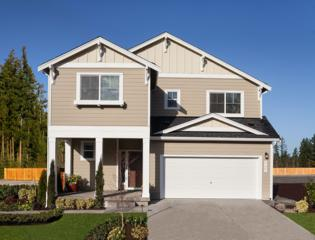 27465  210th (R2 Model) Ave SE , Maple Valley, WA 98038 (#731967) :: Exclusive Home Realty