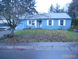 33339  40th Ave SW , Federal Way, WA 98023 (#732000) :: Exclusive Home Realty