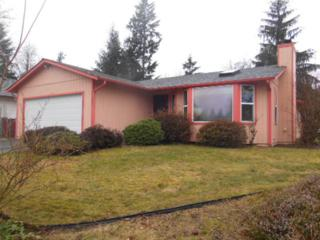 27005  218th Ave SE , Maple Valley, WA 98038 (#732047) :: Exclusive Home Realty