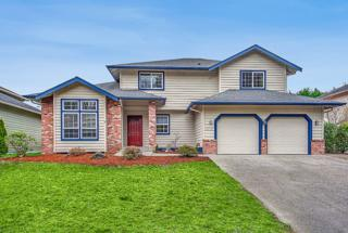 5519  156th St SW , Edmonds, WA 98026 (#732156) :: Exclusive Home Realty