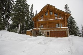40  Kendall Peak  , Snoqualmie Pass, WA 98068 (#732240) :: FreeWashingtonSearch.com