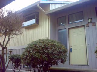 3435  Auburn Wy S G63, Auburn, WA 98092 (#732294) :: Exclusive Home Realty