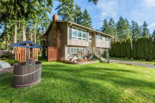 9901  48th Ave W , Mukilteo, WA 98275 (#732303) :: Home4investment Real Estate Team