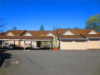 12611  109th Ct NE J105, Kirkland, WA 98034 (#732511) :: Exclusive Home Realty