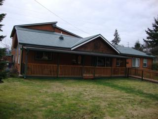 318 W Woodworth St  , Sedro Woolley, WA 98284 (#732627) :: Home4investment Real Estate Team