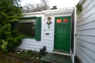 2816  36th Ave W , Seattle, WA 98199 (#732755) :: FreeWashingtonSearch.com