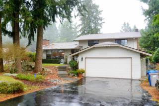 15604 SE 148th St  , Renton, WA 98059 (#732772) :: Exclusive Home Realty