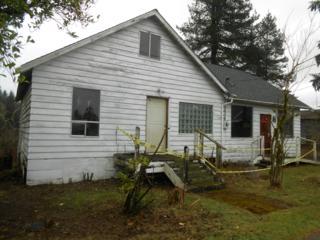 32018  Union Dr  , Black Diamond, WA 98010 (#732789) :: Exclusive Home Realty