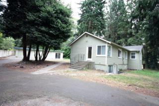 23325  Edmonds Wy  , Edmonds, WA 98026 (#732969) :: Exclusive Home Realty