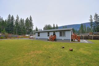 6241  Laurel Place  , Maple Falls, WA 98266 (#733297) :: Home4investment Real Estate Team