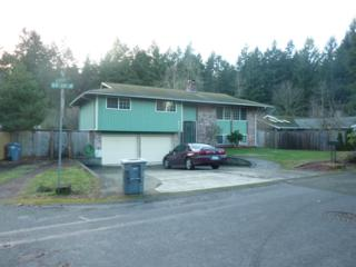 5310  84th Ave W , University Place, WA 98467 (#733435) :: Exclusive Home Realty