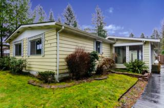 6825  Condor Lp NE , Olympia, WA 98516 (#733562) :: Home4investment Real Estate Team