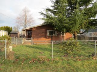412  Sterling St  , Sedro Woolley, WA 98284 (#733774) :: Home4investment Real Estate Team