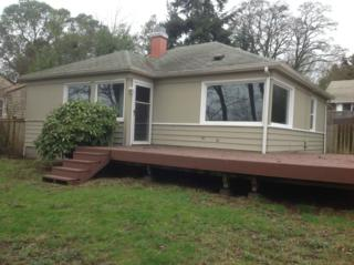 834 S 136th St  , Burien, WA 98168 (#733815) :: Home4investment Real Estate Team