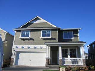 27457  210th (Lot 22) Av Ct SE , Maple Valley, WA 98038 (#733898) :: Exclusive Home Realty