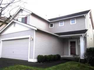 2715  Ne 2nd St  , Renton, WA 98056 (#734211) :: Exclusive Home Realty