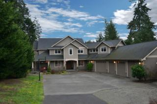 8703  90th Ave NW , Gig Harbor, WA 98332 (#734222) :: Home4investment Real Estate Team