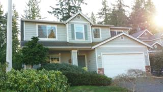 5704  154th Place SW , Edmonds, WA 98026 (#734514) :: Exclusive Home Realty
