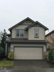 11619 SE 308th Place  , Auburn, WA 98092 (#734547) :: Exclusive Home Realty