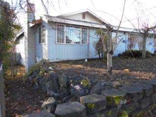 1020 S 84th St  , Tacoma, WA 98444 (#734925) :: Home4investment Real Estate Team