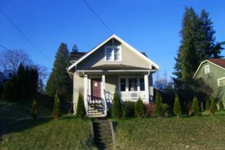 4014  High St SE , Everett, WA 98201 (#735007) :: Exclusive Home Realty