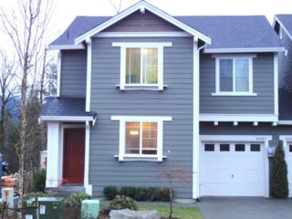 37527 SE Fury St  30, Snoqualmie, WA 98065 (#735044) :: Exclusive Home Realty