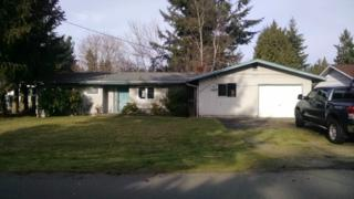4412  23rd Ave SE , Lacey, WA 98503 (#735129) :: Home4investment Real Estate Team