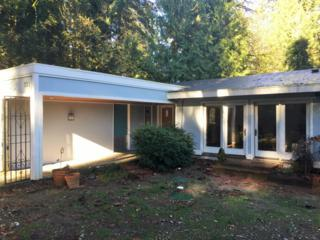 351 SW Forest Dr  , Issaquah, WA 98027 (#735238) :: Costello & Costello Real Estate Group