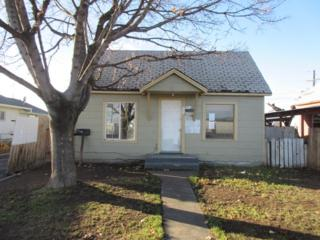 810 N 4th Ave  , Yakima, WA 98902 (#735249) :: Home4investment Real Estate Team