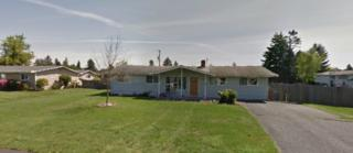 14115  13th Ave E , Tacoma, WA 98445 (#735253) :: Commencement Bay Brokers