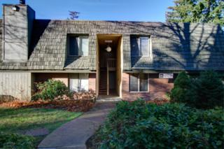 1405  154th Ave NE 4203, Bellevue, WA 98007 (#735332) :: Keller Williams Realty Greater Seattle