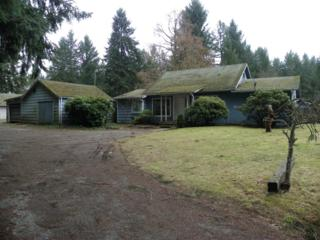 5524  15th Ave NE , Olympia, WA 98516 (#735397) :: Home4investment Real Estate Team