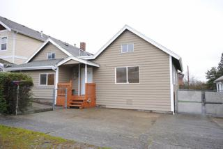 8420 S 120th St  , Seattle, WA 98178 (#735406) :: Home4investment Real Estate Team
