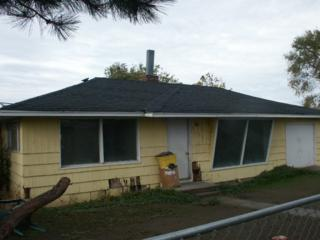562 S Grand Dr  , Moses Lake, WA 98837 (#735410) :: Home4investment Real Estate Team