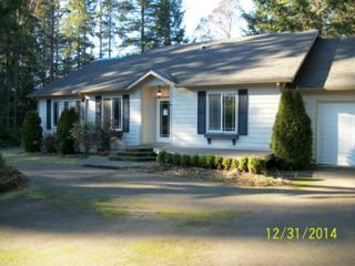 1999 SW Kendora Lane  , Port Orchard, WA 98367 (#735458) :: Home4investment Real Estate Team