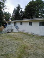 9804 S 252nd St  , Kent, WA 98030 (#735487) :: FreeWashingtonSearch.com