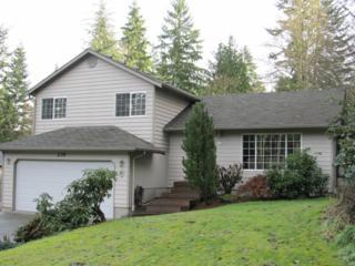 239  Bower Lane Dr  , Camano Island, WA 98282 (#735495) :: Home4investment Real Estate Team