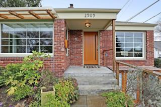 2909 W Bertona St  , Seattle, WA 98199 (#735546) :: FreeWashingtonSearch.com